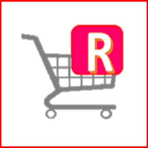 REDSQUARE ONLINE MARKETPLACE